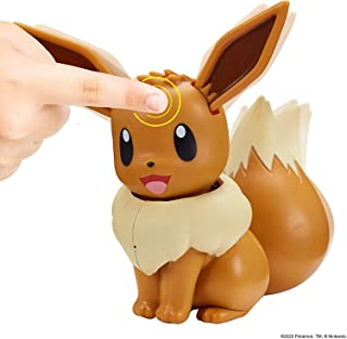 Pvp Eevee Evolution Pokemon Go