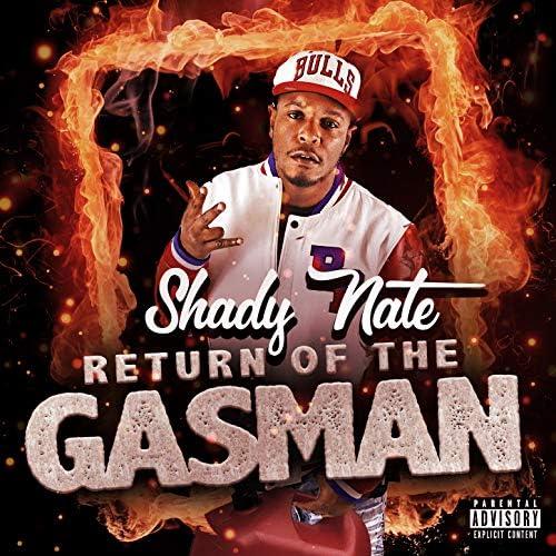 Shady Nate
