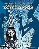 Les princesses egyptiennes T02