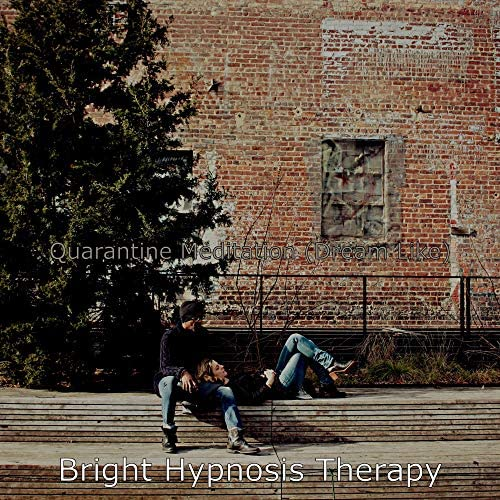 Bright Hypnosis Therapy