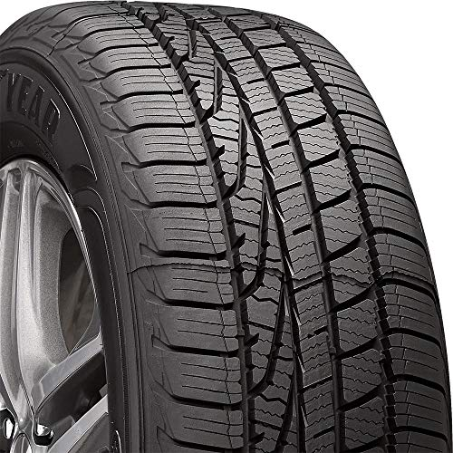 Goodyear Assurance WeatherReady Street Radial Tire-235/50R18 97V