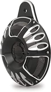 Best harley horn cover Reviews