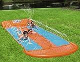Wasserrutsche – Bestway – H2OGO – 52200 BGLX16GL02 - 2