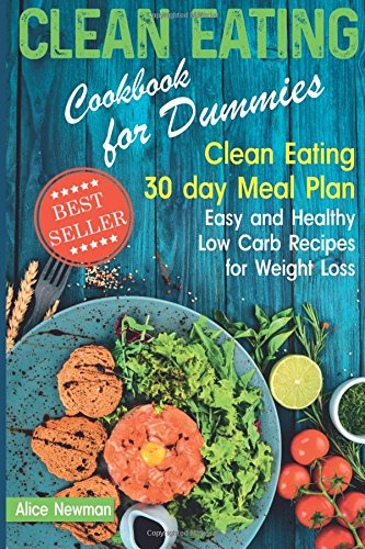 Best Weight Loss for Dummies
