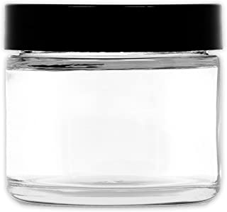 7ml concentrate jars