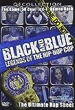 ブラック・アンド・ブルー~レジェンド・オブ・ザ・ヒップホップ・コップ~ [DVD] image