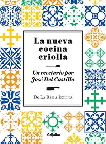 La nueva cocina criolla: De La Red a Isolina