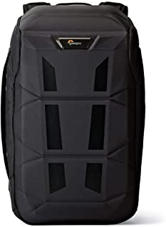 Lowepro Backpack Drone Guard Bp 450 Aw Comfortable and Protective Drone Backpack, Black, (LP36990-PWW)