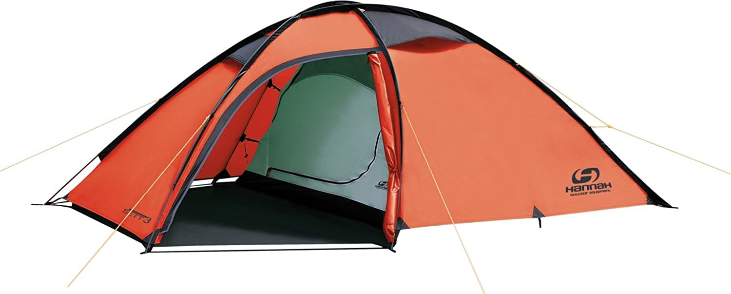 H Hannah Hannah Sett, Adventure Series Tent The Wilderness Adventurer