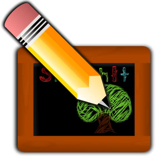 SketchIt Online HD [Draw & Guess]