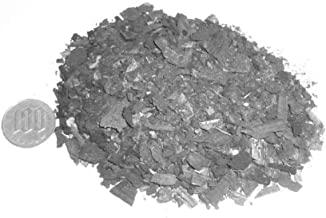 粉炭20L(0-10mm)2袋入(計40L) 国産・北海道産