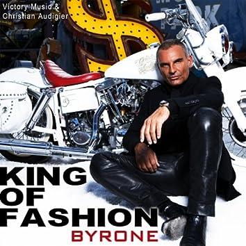 King of Fashion