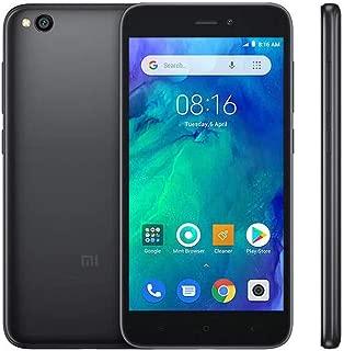 Xiaomi Redmi Go 8 GB Siyah Cep Telefonu - Türkiye Garantili