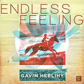 Endless Feeling EP