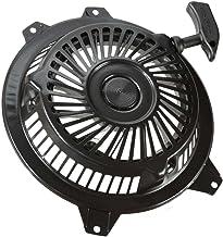 Kawasaki 49088-0014 Recoil Starter Assembly, Standard, Black