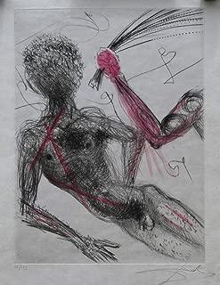 La Venus aux Fourrures Woman with Whip