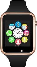 Best a1 smart watch gold Reviews