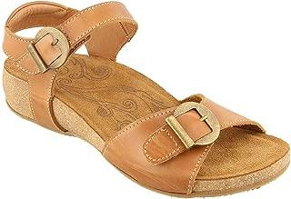 Footwear Women's Vera Sandal