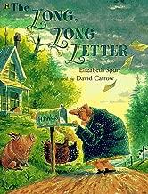 Best the long long letter Reviews