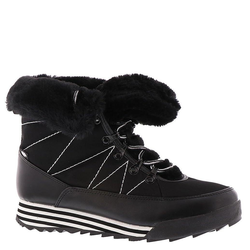 決済オリエンタルスズメバチRocket Dog Womens Flat Sandals
