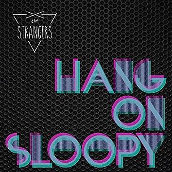 Hang on Sloopy (Live)