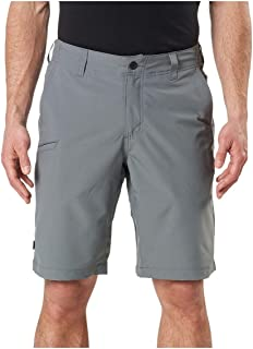 """5.11 Men's 11"""" Tactical Base Short - Hi-Tech with 4-Way Stretch, Style 73337"""
