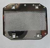 U-nique Replacement Foil Screen for Panasonic ES-RC30 ES-SA40 ES367 ES-RP40 ES815 ES3800