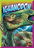 Iguanodon (Dinosaur Discovery)