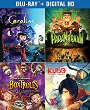 Best the ultimate laika collection Reviews