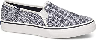 Keds Double Decker Hygge Knit Women's