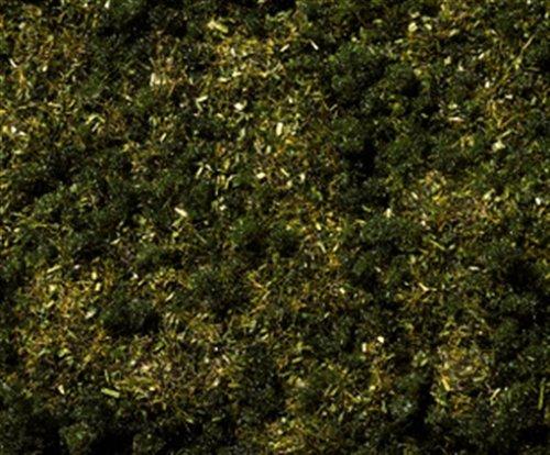 Noch 8350 Streugras Waldboden Dunkelgruen