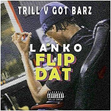 Flip Dat (Got Barz)