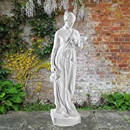 Large Marble Statues Garden Sculpture