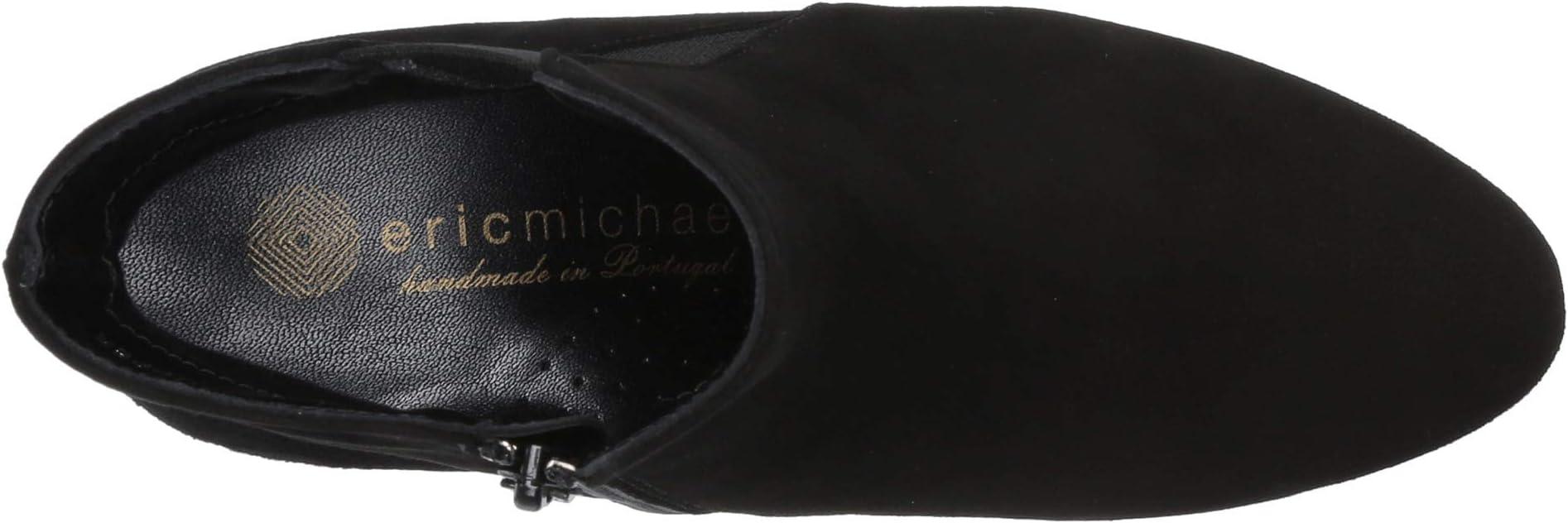 Eric Michael Shoshana | Women's shoes | 2020 Newest