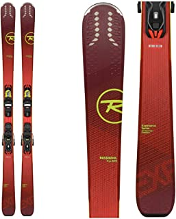 Best 80 cm skis Reviews