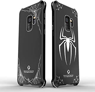 Best spiderman phone case samsung Reviews