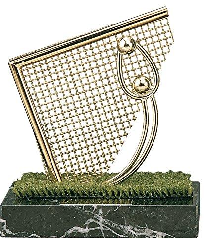Trofeos para Porteros de fútbol GRABADOS trofeo de portero futbol PERSONALIZADO figuras