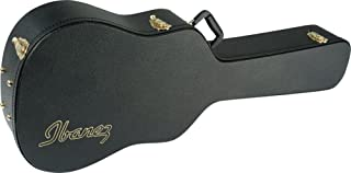 Ibanez PF50C Dreadnought Hard Shell Case for PF Guitars