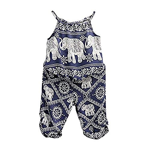 Bundles Baby Up To 1 Month Driving A Roaring Trade Baby Girl Next Clothes Dress Bundle