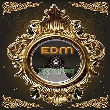 E.D.M.