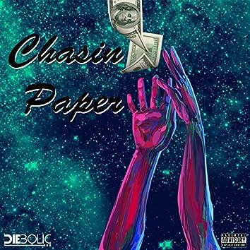 Chasin' Paper