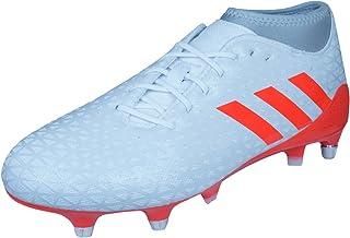 4def6b74 Amazon.es: Blanco - Rugby / Aire libre y deporte: Zapatos y complementos