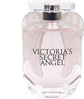 Victoria's Secret Victoria's Secret Angel For Women 100 ml - Eau de Parfum