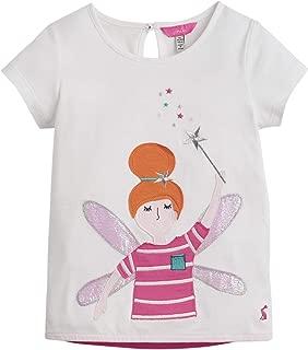 Baby Girl's Maggie T-Shirt (Toddler/Little Kids)