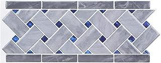 Best adhesive backsplash tiles for kitchen Reviews