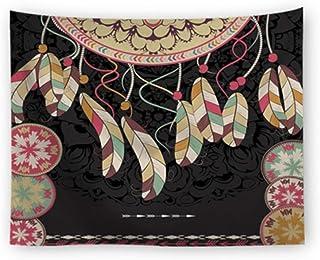 Amazon.es: tapete tarot