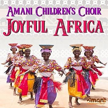 Joyful Africa