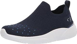 Women's I-Catcher Sneaker