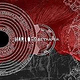 Harlots: Betrayer (Audio CD)