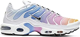 Nike Womens Air Max Plus Running Trainers 605112 Sneakers Shoes